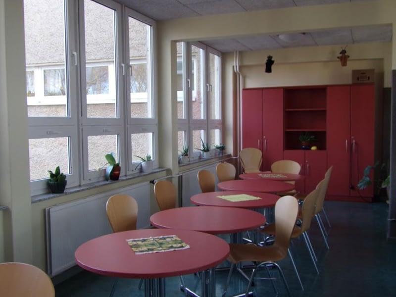 Cafeteria-1040