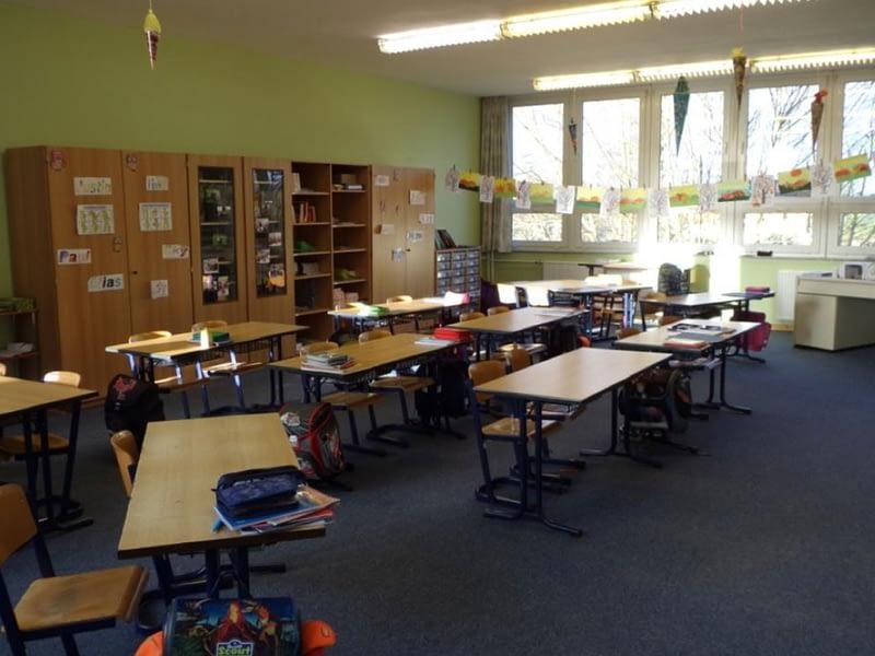 Klassenraum-1080